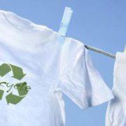 lavadoras ecológicas