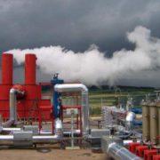 sistema de estimulación geotérmica mejorada