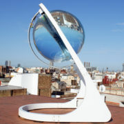 esfera solar