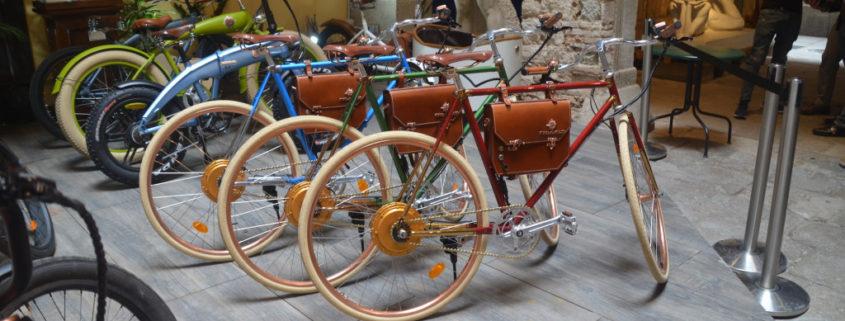 bicicletas eléctricas rayvolt
