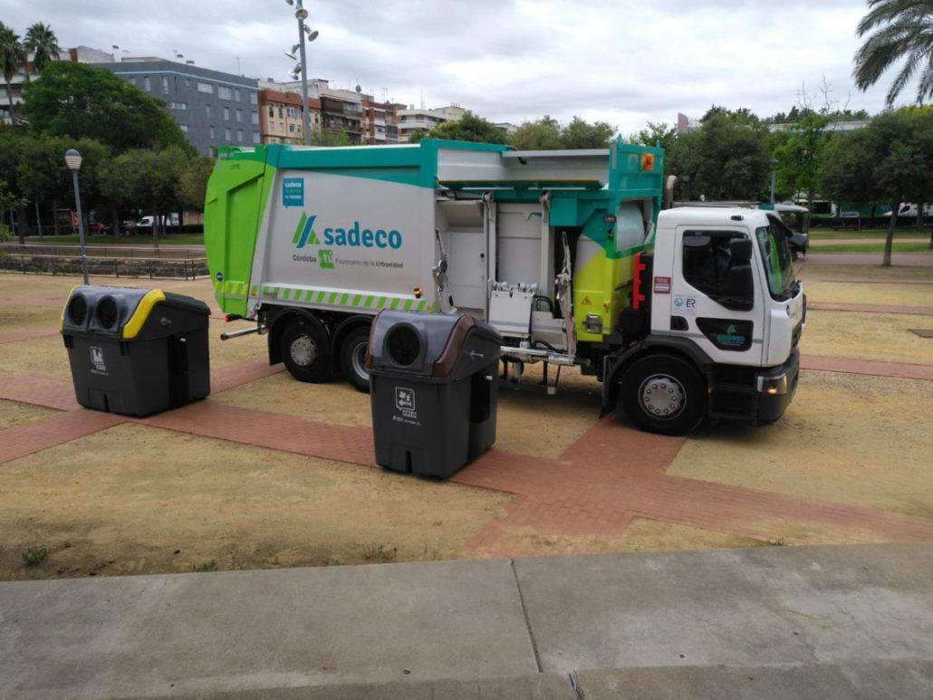biogás y energía calorífica