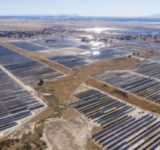 Solarcentury es comprada por Statkraft con una inversión de130 millones de euros