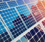 células solares orgánicas