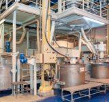 Crean amoníaco con un nuevo método ecológico