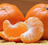 Las naranjas de Sevilla que generan electricidad
