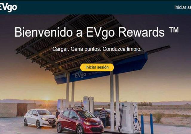 cargar de forma gratuita tu vehículo eléctrico